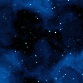 image - galaxy