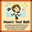 Mom\\\\\\\'s Tool Belt