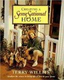 image - Creating a SenseSational Home