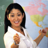 image - geography teacher