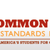 image - Common Core State Standards